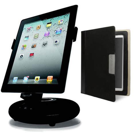 Wifi 16gb Second buy apple 2 16gb wifi 2nd generation black