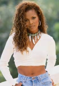 janet jackson hairstyles photo gallery african american women appreciation thread the loyal queens of the diaspora page 30