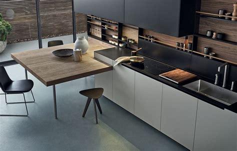 Poliform Kitchen Design Poliform Kitchens