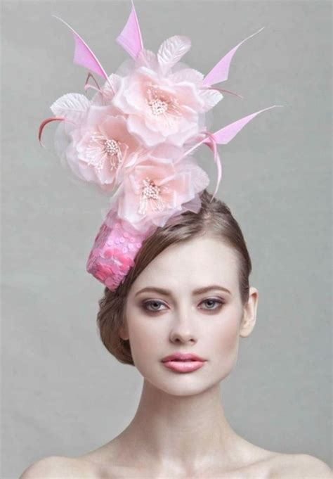 Wedding Hair Accessories House Of Fraser by 1000 Images About Pillbox Fascinators On Kate
