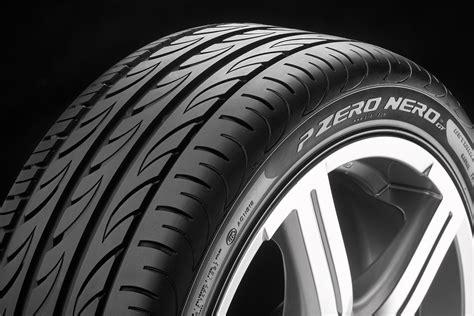 Nero Nr6538 Speaker 6 5 Inch pirelli p zero nero 20 quot tyre for sale mcf marketplace