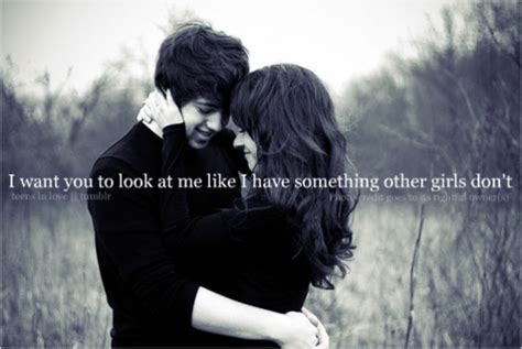 love couple wallpaper tumblr couples wallpaper tumblr images