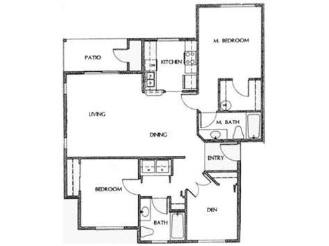 3x2 house plans sophisticated 3x2 house plans photos best inspiration