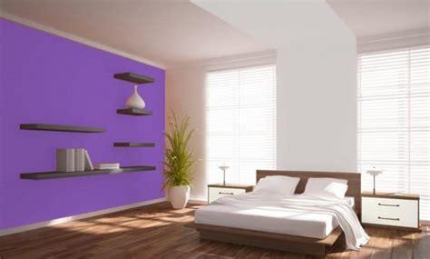 simulation chambre 3d simulation peinture chambre fille
