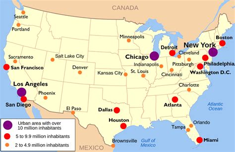 american areas map file map of american areas by size svg