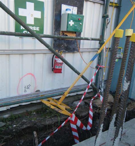 florida department of transportation violation enforcement section safetysmart compliance 187 blog archive 187 fire extinguisher
