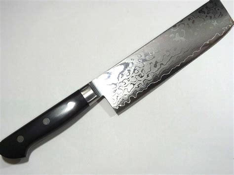 handcrafted kitchen knives handcrafted kitchen knives yebisu yaiba petit hq