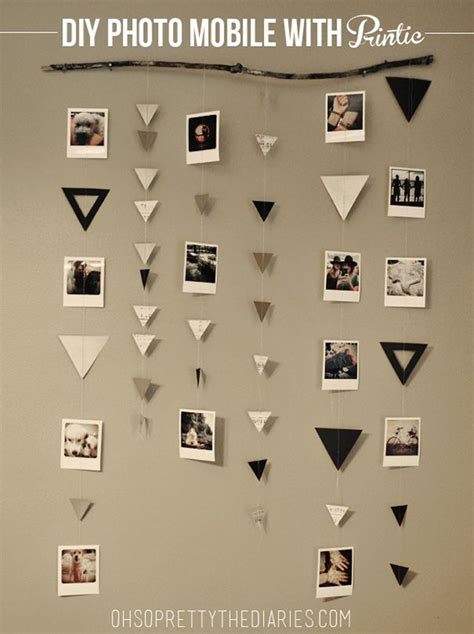 themes for photo montage 15 awesome diy photo collage ideas for your dorm or