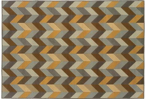 Area Rugs Modern Design Rugs Ideas Modern Accent Rugs