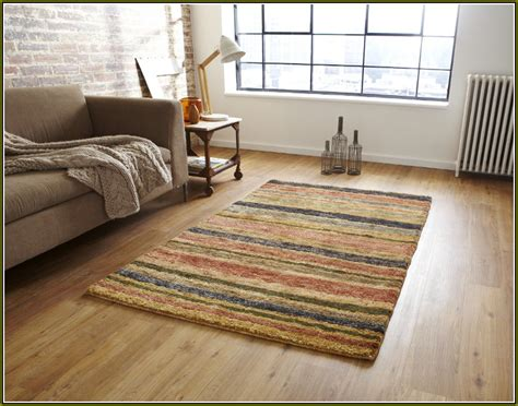 Rug Medicare Definition by Rugs Definition Roselawnlutheran