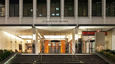 10 hanover square luxury apartment homes 10 hanover square luxury apartment homes house decor ideas