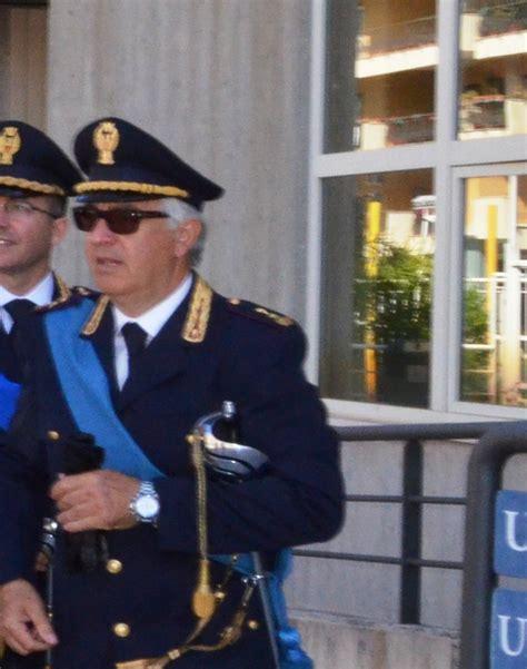 roma ufficio immigrazione siracusa giuseppe grienti 232 il nuovo sovrintendente