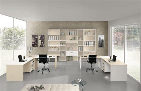 set da ufficio set mobili da ufficio gf016
