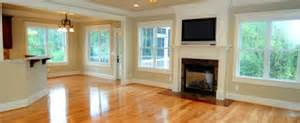 clean houses end of lease cleaning sydney melbourne brisbane perth adelaide canberra gold coast