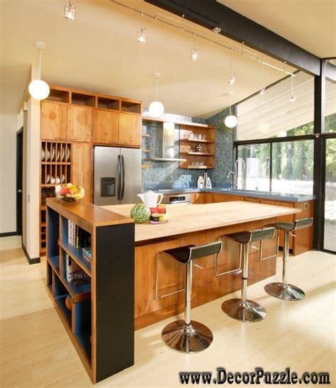 mid century kitchen cabinets top 15 mid century modern kitchen design ideas