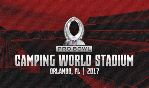 pro bowl orlando pro bowl coming to bucs backyard