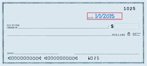 javascript check currency format how to write a check in 6 easy steps