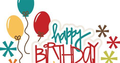 membuat kue ulang tahun dalam bahasa inggris contoh kalimat ucapan selamat ulang tahun dalam bahasa