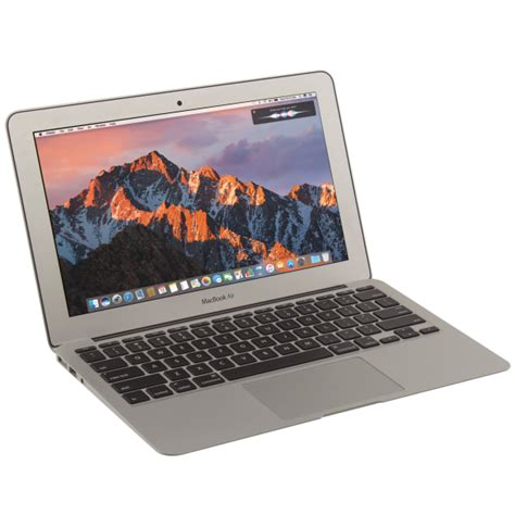 Applecare Macbook Air 11 inch 2014 macbook air refurbished with 3 months applecare