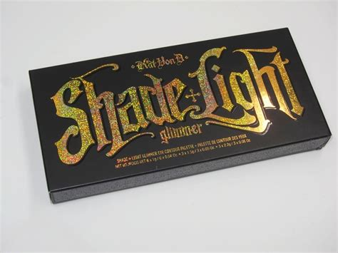 kat von d shade and light glimmer comment on kat von d shade light glimmer eye contour