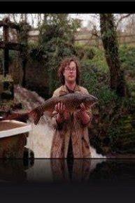 River Cottage Episodes by River Cottage Forever Episodes Of
