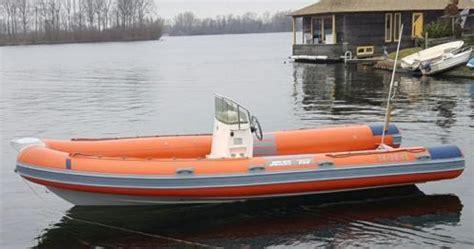 rubberboot met stuur zonder motor rubberboten watersport advertenties in noord holland