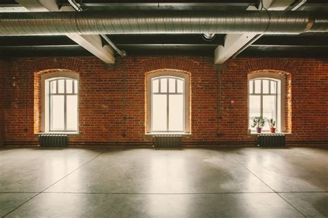 pros cons  exposed brick interior walls house tipster