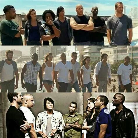 fast and furious 8 fanfiction 406 best fast crew images on pinterest vin diesel paul