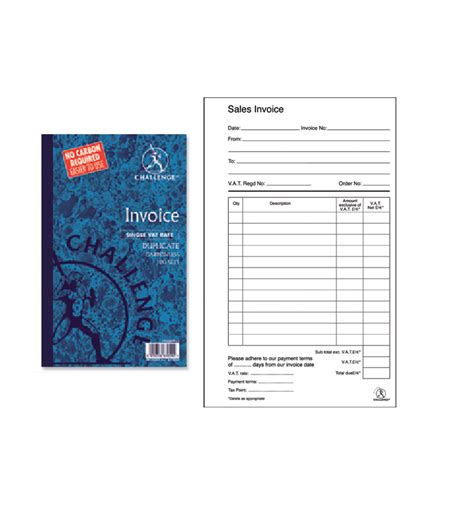 sle invoice book invoice booklet book duplicated a5 size invoice book