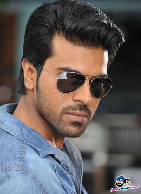 ram charan images ram charan image gallery picture 31090