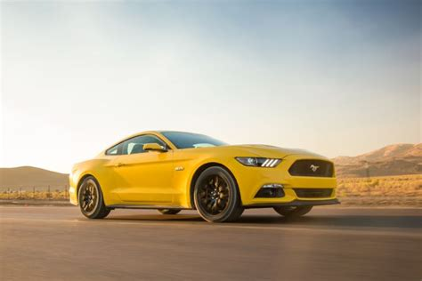 2015 mustang awd new ar 670 1 hairstyle newhairstylesformen2014