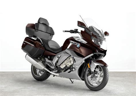 Bmw Touren Motorrad by Motorrad Tour In Vendita A Brescia Nanni Nember