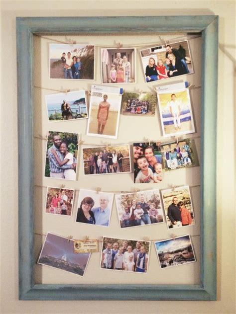 picture collage board wfmw diy prayer board kristen welch