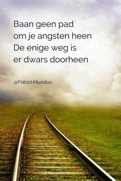 laste ned filmer weg van jou dutch quote sometimes you need to forget what you feel