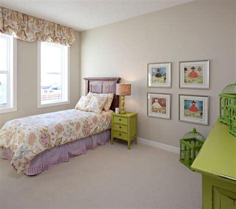 kids bedroom furniture calgary the hawthorne girls bedroom traditional kids