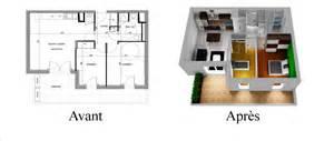 inside m architecture d int 233 rieur et plans 3d plans 3d