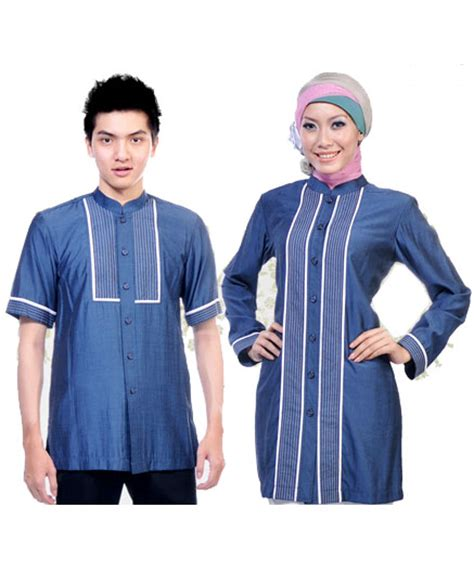 design baju kaos couple baju couple auto design tech