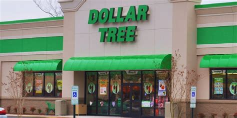 battery lights dollar tree says was burned by swallowing dollar tree