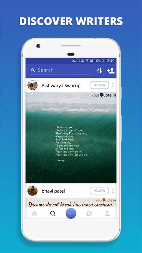 An App You Can Write On Pictures