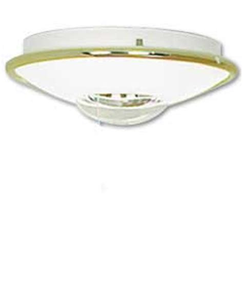 Bathroom Heat And Light Fitting Bathroom Heat And Light Ceiling Fitting Ceiling Light