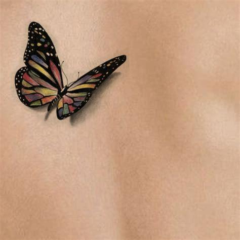 tattoo butterfly club 3d butterfly as 09 tattoo stencil temporary tattoo