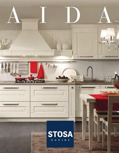 cucina aida stosa catalogo cucine classiche stosa aida by stosa cucine issuu