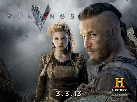 film viking vikings broadsheet ie