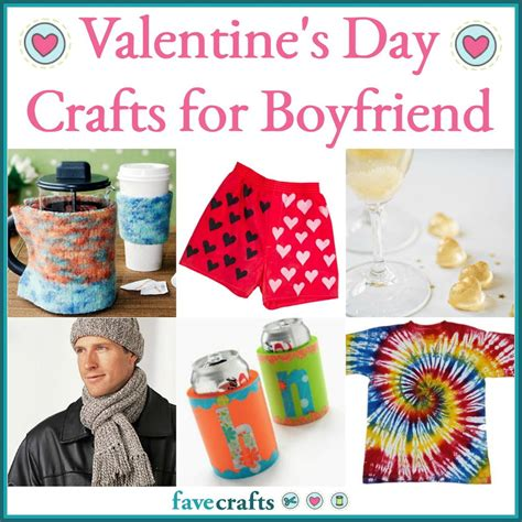 Paper Crafts For Boyfriend - crafts free knitting patterns free crochet