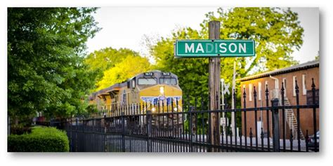 houses for rent in madison al find out what makes madison al a great place to live in first choice real estate