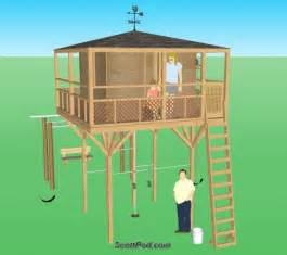 Plan Toys Wooden Garage Reviews by Pdf Diy Plans Playhouse On Stilts Download Plans For Making A Bed Frame Furnitureplans