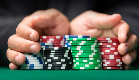 Make Money With Online Poker - easiest way to make money with online poker sticktext31 s diary