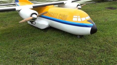 Ferngesteuerte Modellautos 769 by Modellbau Flugzeug