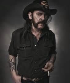 motorhead frontman lemmy kilmister dead at age 70 from