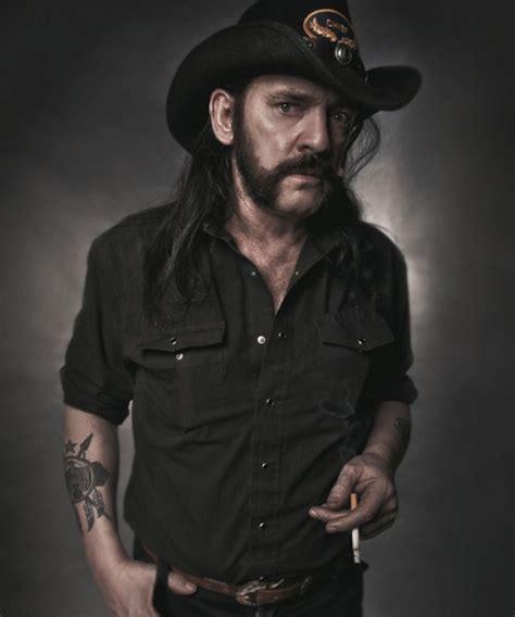 lemmy motorhead motorhead frontman lemmy kilmister dead at age 70 from